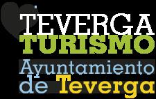 Teverga Turismo